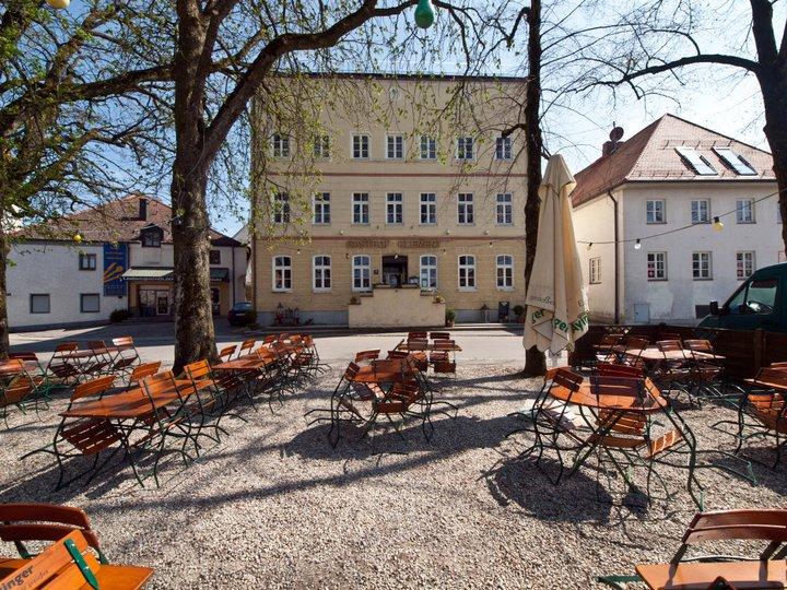 Hotels In Heimenkirch Deutschland
