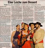 Memminger Zeitung