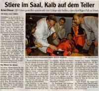 Der Westallgäuer (Allgäuer Zeitung)