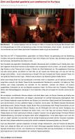 Der Wurzacher (Bildschirmzeitung)