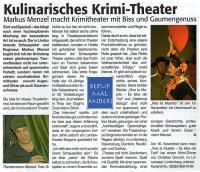 Lindenberg aktiv
