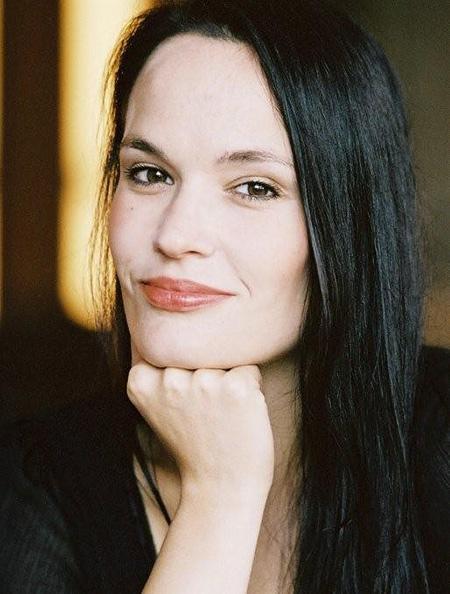 Marja Krings