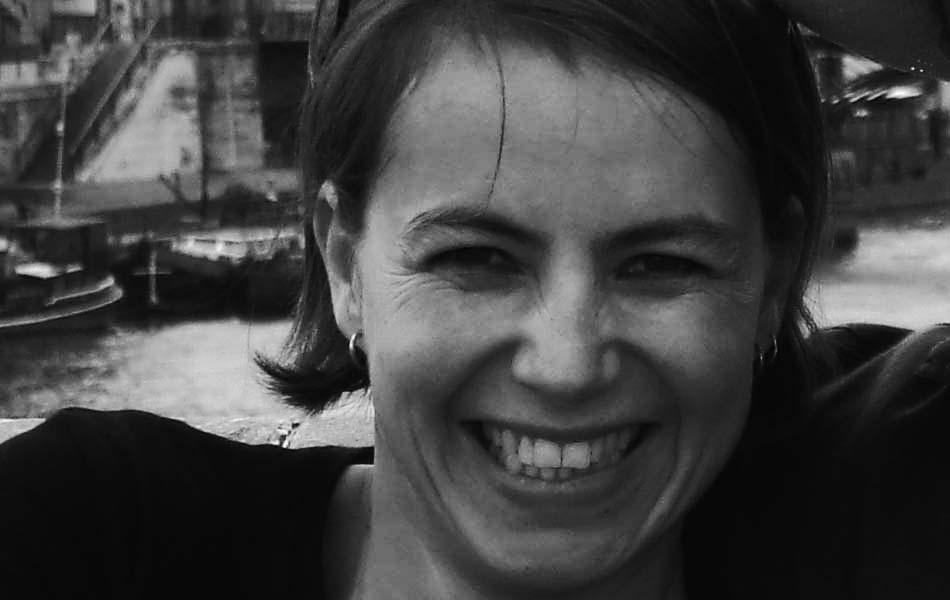 Marion Beck-Menzel