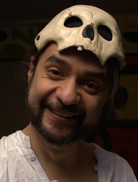 Jaume Villalba